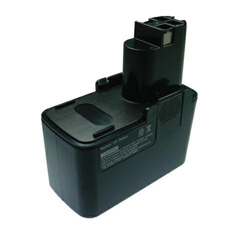 AKKU für BOSCH BAT011 BH1214 SKIL Geräte 12V 3000mAh 3310K 3315K uvm