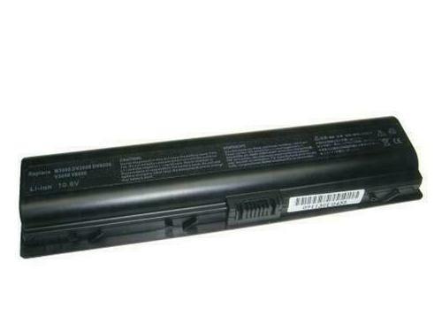 AKKU für HP DV 2000 6000 6100 V-3000 V-6000 HSTNN-W34C