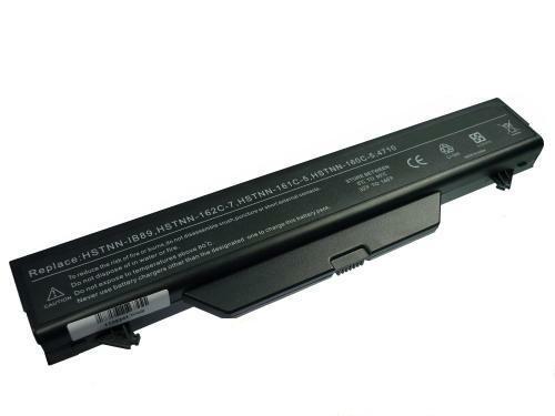 AKKU für HP Probook 4510-s 4515S/CT 4710S/CT 4510S/CT