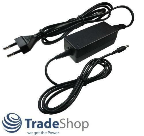 Netzteil Ladekabel für Samsung ADP-40NH ADP-40-NH