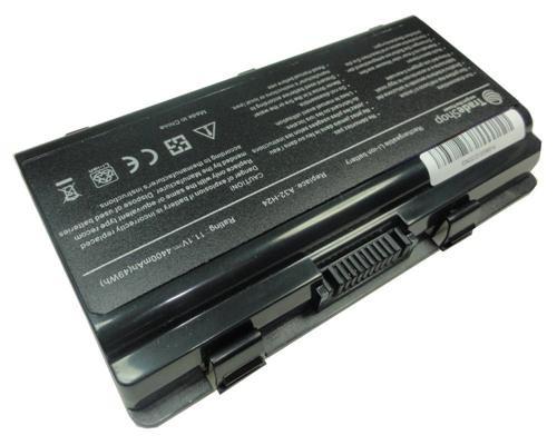 AKKU für LG R450 X-Note R450 R-450 X-Note R-450