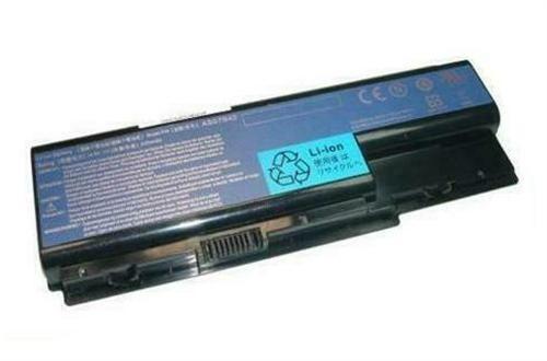 Akku für Acer 7730, 8530, 8730, 7730, 7730G