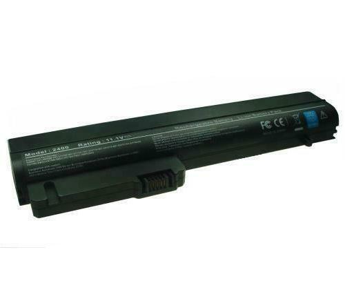 AKKU für HP 412779001 441675001 EH-767-AA HSTNNDB22