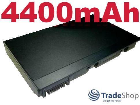 AKKU Acer TravelMate 6410 6413 6414 6460 6463 6464 6465