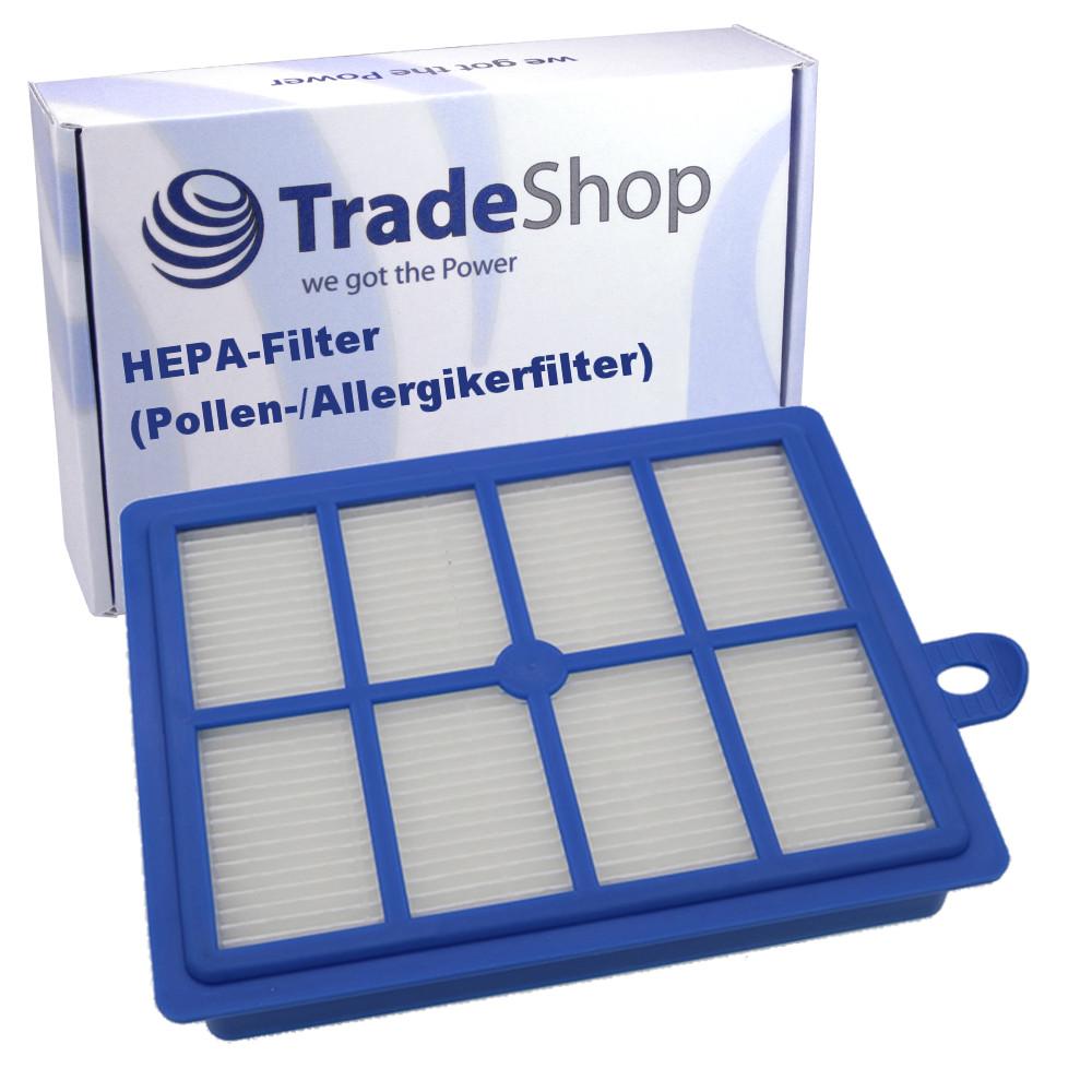 HEPA Air-Filtre Pour Whirlpool f090569 20ru-d3j f090570 20rb-d3j