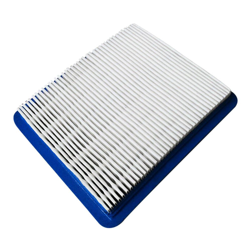 Luft-Filter für Briggs/&Stratton Serie 625 Serie 650 Serie 675 080200 092200