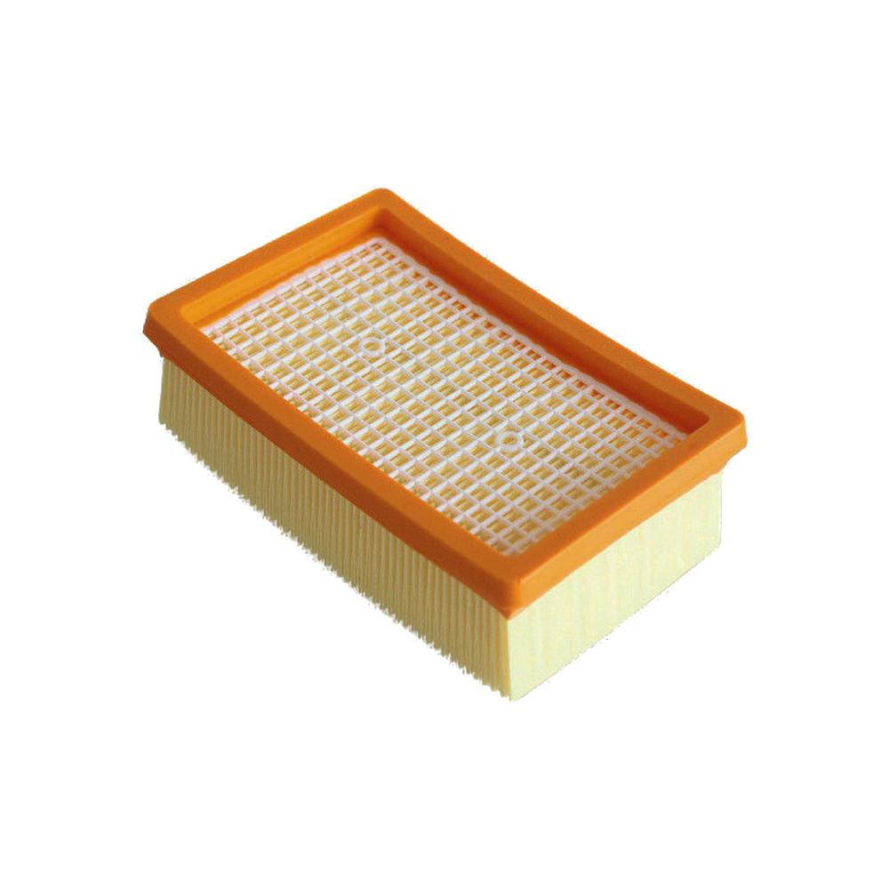 FILTRO Aspirapolvere-Set 12+2+2 adatto per Filterqueen MAJESTIC//MAJESTIC TAB 360