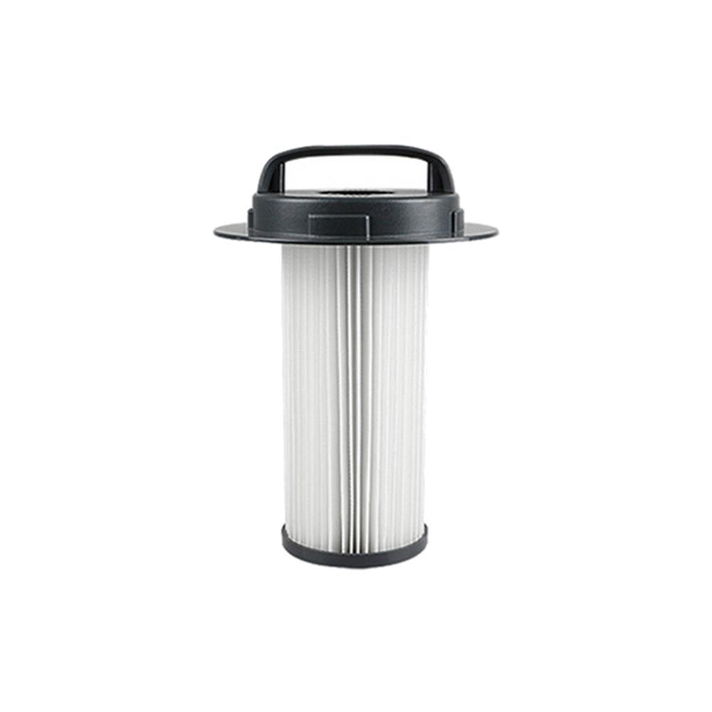 Lamellen-// Faltenfilter  für Nevac PT450 Aquavac 8203 Synchro 30//30A//40A