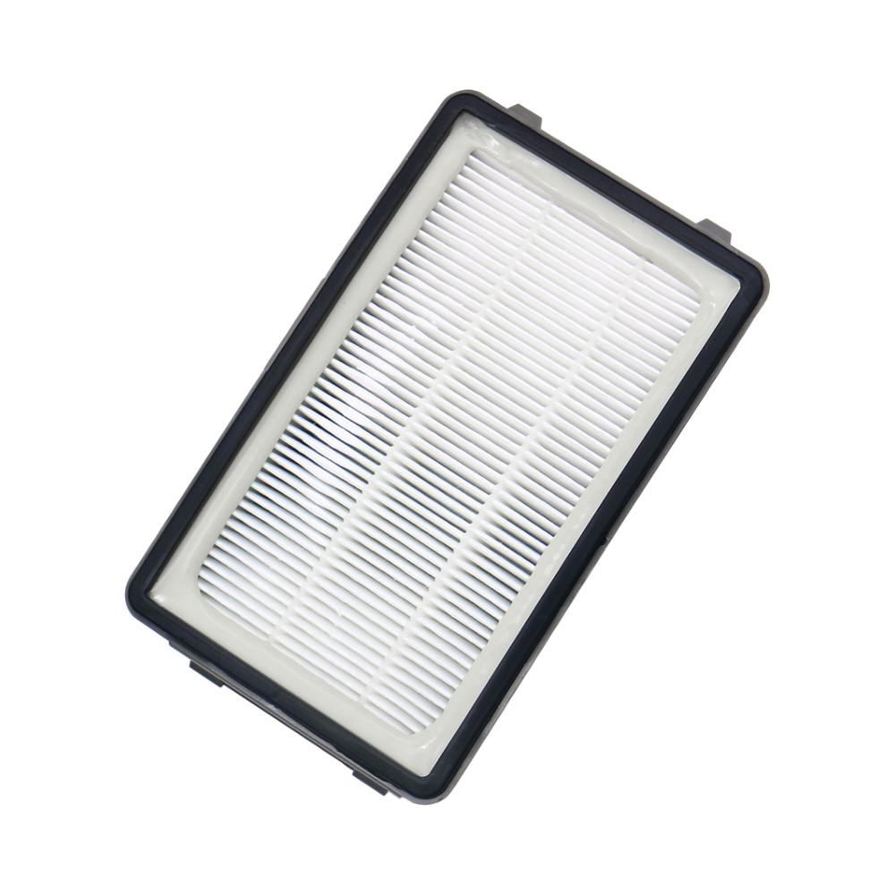 HEPA-Filter-Set für Rowenta wie ZR005901