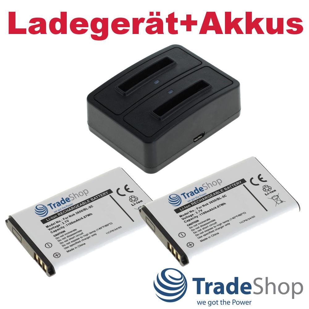 KAMERA AKKU-LADEGERÄT LADESTATION für Sony Alpha 5000