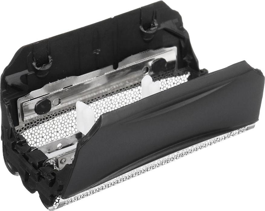 Kombi Paket Scherkopf Messer für Braun 65756700 Typ 5751-550