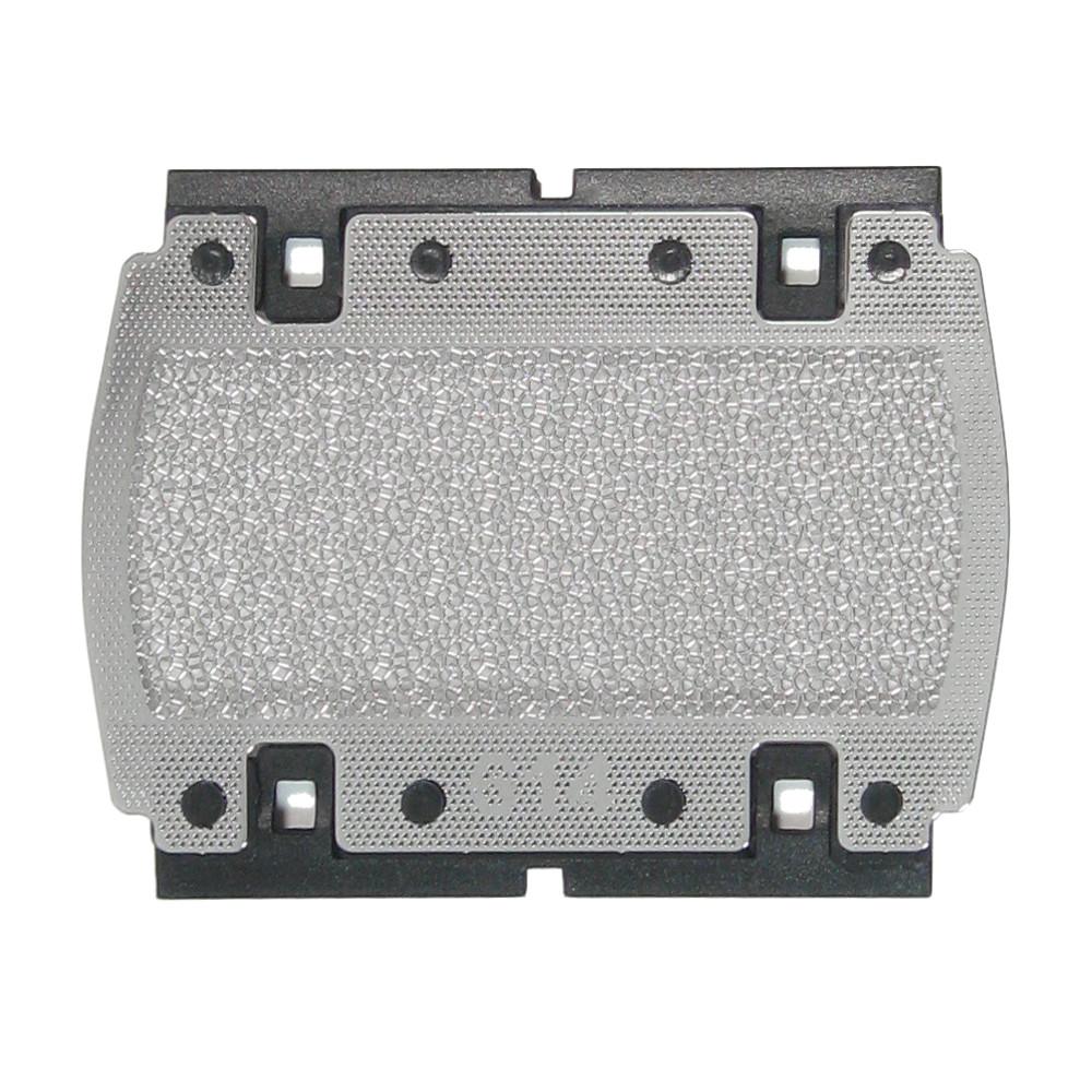 375 370 355 Scherblatt Typ 614 für Braun 350 5615 P10 Pocket Twist 5614