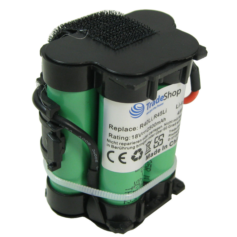 GARDENA Accu75 Accu 75 Akku 8802 8818 4,8V 3.0Ah NIMH NEU  Batterie Ersatzakku